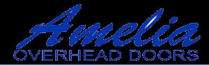 AOD_Logo_400x125