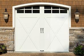 Residential_garagedoors_HomePage
