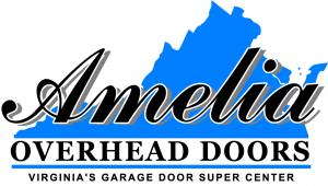 Garage Door Services Henrico VA | Amelia Overhead Doors | (804) 561-5979